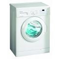 Blomberg WAF 5320 WE10 Frontlader Waschmaschine, 5 kg  Bild 1