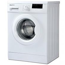 BERGSTROEM A+++ Waschmaschine Frontlader, 8 kg Bild 1