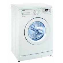 Blomberg WNF 5340 WE20 Waschmaschine Frontlader, 5 kg Bild 1