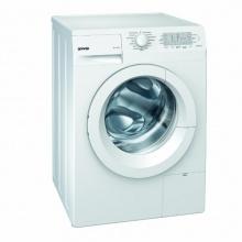 Gorenje WA 7900 Waschmaschine FL, 7 kg Bild 1