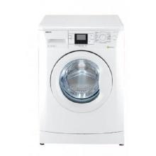 Beko WMB 716431 PTE Waschmaschine Frontlader, 7 kg Bild 1