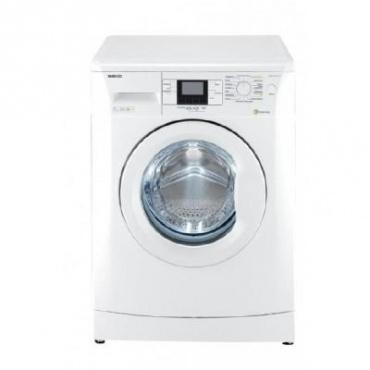 beko wmb 716431 pte waschmaschine frontlader 7 kg test. Black Bedroom Furniture Sets. Home Design Ideas