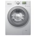 Samsung WFS7802 Frontlader Waschmaschine, 8 kg, Schaum Aktiv Bild 1