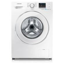 Samsung WF80F5E2Q4W/EG Waschmaschine Frontlader, 8 kg Bild 1
