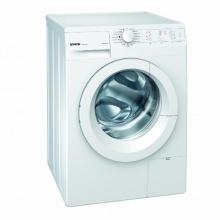 Gorenje W6222 Waschmaschine Frontlader, 6 kg, Energiesparmodus  Bild 1