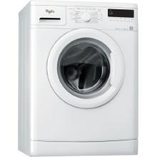 Whirlpool AWO 7748 Waschmaschine Frontlader, 7kg Bild 1