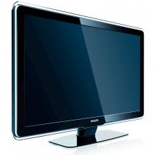 Philips 37PFL7403D/10 94 cm 37 Zoll LCD Fernseher  Bild 1