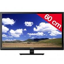 Blaupunkt BLA-236/207I 60 cm 23.6 Zoll LCD Fernseher Bild 1