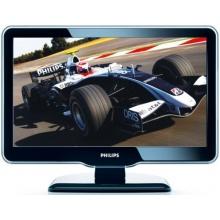 Philips 26 PFL 5604 H/12 66 cm 26 Zoll LCD Fernseher  Bild 1