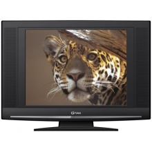Funai LC5-D 20 BB 50,8 cm 20 Zoll LCD Fernseher  Bild 1