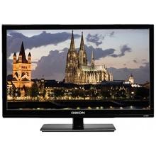 Orion CLB22B100 55 cm 22 Zoll LCD Fernseher Bild 1