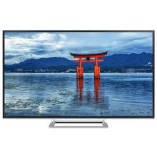 Toshiba 84M9363DG 213 cm 84 Zoll LCD Fernseher  Bild 1