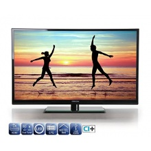 Orion CLB32B720 80 cm 32 Zoll Display LCD Fernseher Bild 1