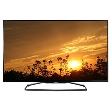 Philips 55PFK6949 140 cm 55 Zoll LCD Fernseher Bild 1