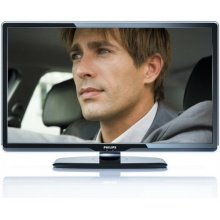 Philips 47 PFL 8404 H 119,4 cm 47 Zoll LCD Fernseher  Bild 1