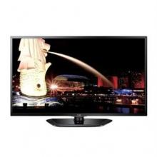 LG 32LN5400 81 cm 32 Zoll LCD Fernseher Bild 1