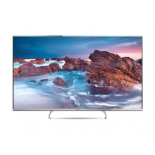 Panasonic Viera TX-47ASW654 47 Zoll LCD Fernseher  Bild 1
