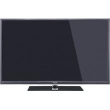 Hitachi 50HE1321S1 126 cm 50 Zoll LCD-Fernseher  Bild 1