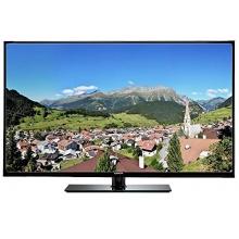 Orion CLB40B910 101 cm 40 Zoll LCD Fernseher Bild 1