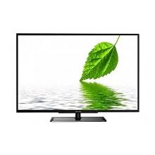 Changhong LED28C2000H 71 cm 28 Zoll LCD Fernseher Bild 1