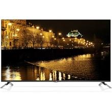 LG 55LB674V 139 cm 55 Zoll LED Fernseher dunkelsilber Bild 1