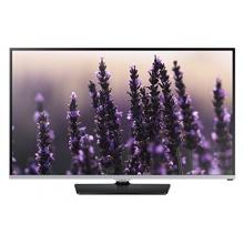 Samsung UE22H5000 54 cm 22 Zoll LED Fernseher schwarz Bild 1