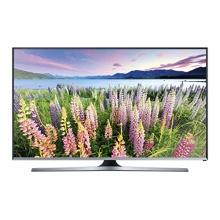 Samsung UE48J5550 121 cm 48 Zoll LED Fernseher schwarz Bild 1