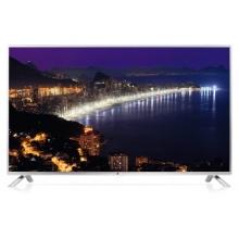 LG 47LB570V 119 cm 47 Zoll LED Fernseher silber Bild 1