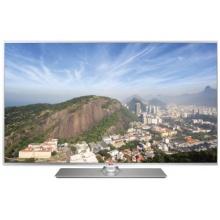 LG 55LB580V 139 cm 55 Zoll LED Fernseher silber Bild 1