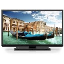 Toshiba 40L1343DG 101,6 cm 40 Zoll LED Fernseher Bild 1