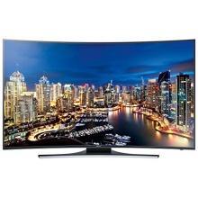 Samsung UE55HU7200 139 cm 55 Zoll LED Fernseher Bild 1