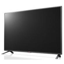 LG 32LB5610 80 cm 32 Zoll LED Fernseher schwarz Bild 1