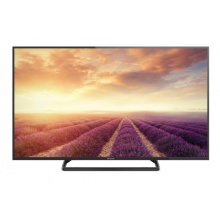 Panasonic Viera TX-50AW404 50 Zoll LED Fernseher Bild 1