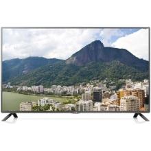 LG 55LB561V 139 cm 55 Zoll LED Fernseher schwarz Bild 1