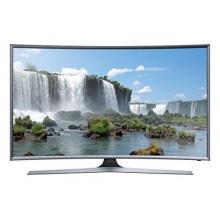 Samsung UE40J6350 101 cm 40 Zoll LED Fernseher schwarz Bild 1