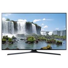 Samsung UE48J6250 121 cm 48 Zoll LED Fernseher schwarz Bild 1