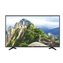 Hisense LTDN40K220 102 cm 40 Zoll LED Fernseher  Bild 1