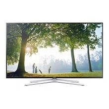 Samsung UE48H6290 121 cm 48 Zoll LED Fernseher schwarz Bild 1