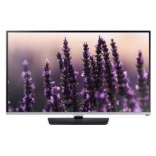 Samsung UE48H5070 121,2 cm 48 Zoll LED Fernseher Bild 1