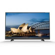 Grundig 49 VLE 822 BL 124 cm 49 Zoll LED Fernseher Bild 1