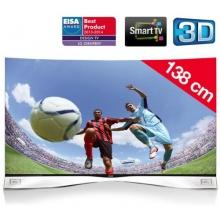 LG 55EA980V 140 cm 55 Zoll OLED Fernseher Bild 1
