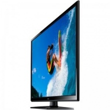 Samsung PE51H4500AW 128cm 51 Zoll Plasma Fernseher Bild 1