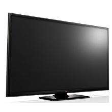 LG 50PB660V 127 cm 50 Zoll Plasma Fernseher schwarz Bild 1