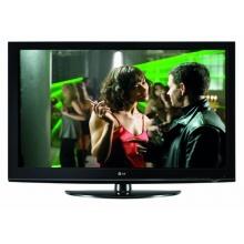 LG 50PS3000 127 cm 50 Zoll Plasma Fernseher Bild 1