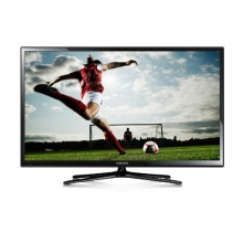 Samsung PS51F5000 129 cm 51 Zoll Plasma Fernseher  Bild 1