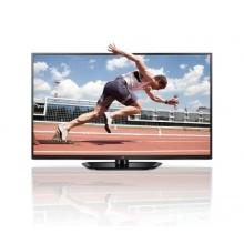 LG 60PH6608 152 cm 60 Zoll Plasma Fernseher schwarz Bild 1