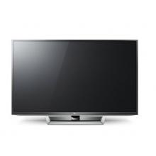 LG 60PA660S 152 cm 60 Zoll Plasma Fernseher anthrazit Bild 1