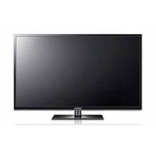 Samsung PS59D530 150 cm 59 Zoll Plasma Fernseher  Bild 1