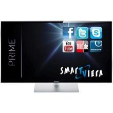Panasonic TX-P65STW60 165 cm 65 Zoll Plasma Fernseher  Bild 1