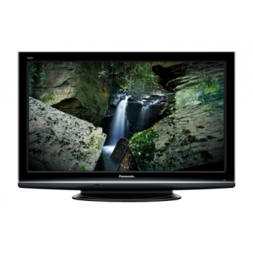 panasonic viera tx p42s10e 106 7 plasma fernseher test. Black Bedroom Furniture Sets. Home Design Ideas